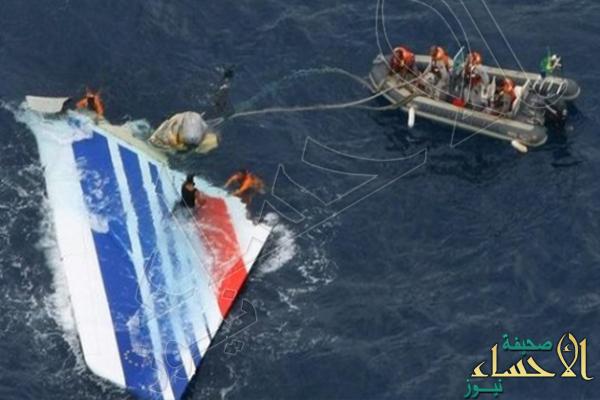 لغز الطائرة الماليزية المفقودة يقترب من الحل