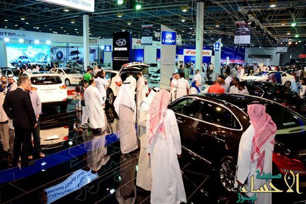 لهذا السبب.. السعوديون الأكثر تغييرًا للسيارات على مستوى العالم !