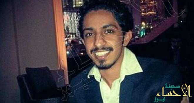 عبدالله-القاضي