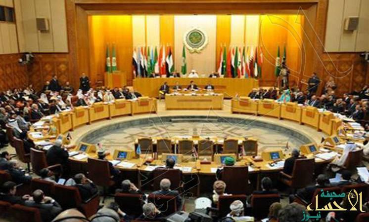 """""""وزراء الداخلية العرب"""" يدين جريمة إحراق الرضيع الفلسطيني"""