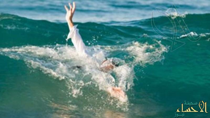 دبي.. سبب غريب يمنع أب من إنقاذ ابنته الغارقة في المياه