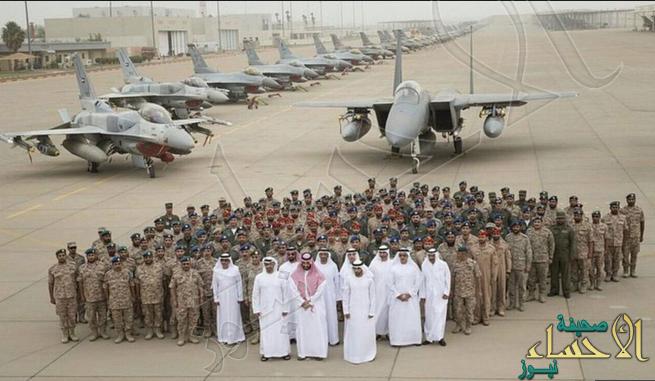 """القوات المسلحة الإماراتية تعلن وفاة أحد أفرادها المشاركين في """"إعادة الأمل"""""""