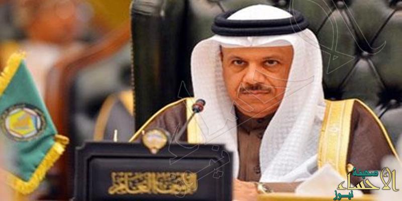 بدء عمل جهاز الشرطة الخليجية قريباً.. وتنسيق دولي لمكافحة الجريمة