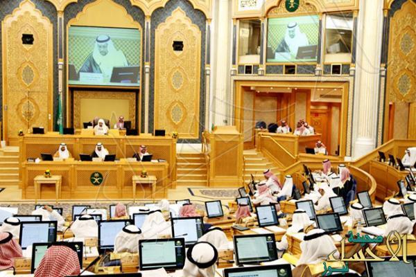 """""""الشورى"""" يطالب """"الخطوط السعودية"""" بعودة الرحلات الداخلية المشتركة"""