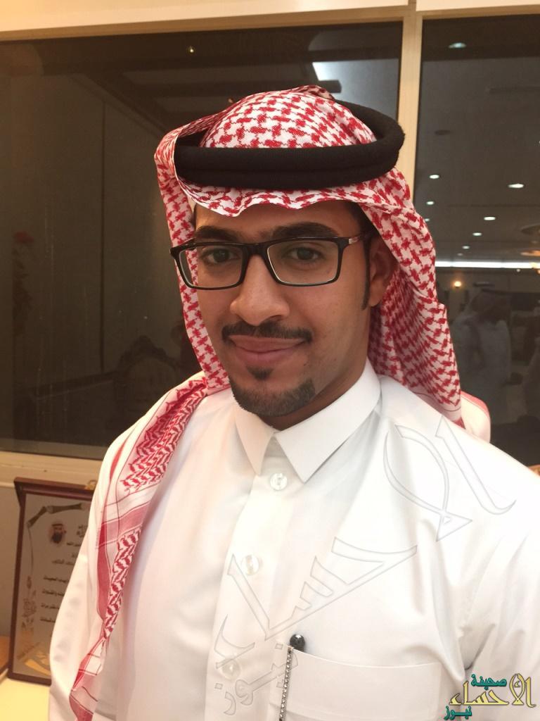 العريس محمد بن مغيب