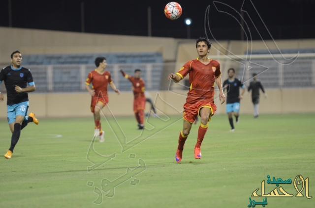 """منتخب اليمن يستدعي """"هاجري"""" النجوم للمشاركة في تصفيات """"كأس العالم"""""""
