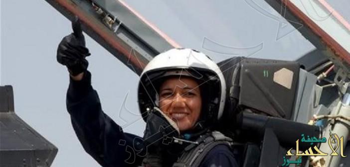 الهند تسمح للنساء بقيادة الطائرات المقاتلة في سلاح الجو الهندي