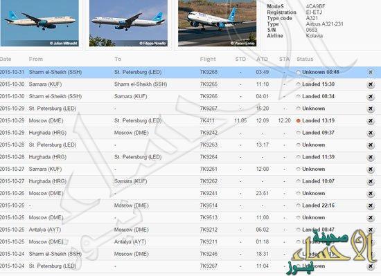 1020153110458573الطائرة-الروسية-(2)