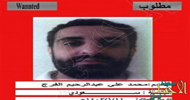 شرطة الشرقية تكشف هوية قاتل المطلوب آل فرج وتدعوه لتسليم نفسه