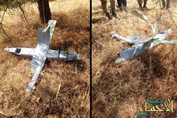 """تركيا تُسقط طائرة """"مجهولة"""".. وتؤكد: """"حذرناها 3 مرات"""""""