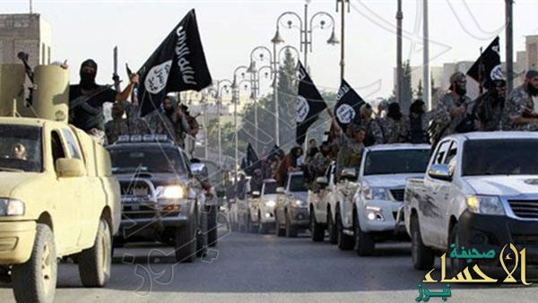 ثروة داعش ترتفع إلى 2.2 مليار دولار فمن أين جاءت؟!