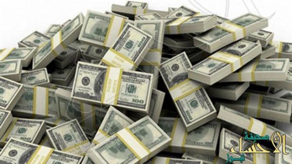 57 سعودياً في نادي البليونيرات.. ثرواتهم 622 بليون ريال
