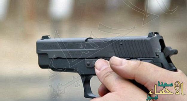 الشرطة المصرية: ضابط متورط في إطلاق النار على سعودي