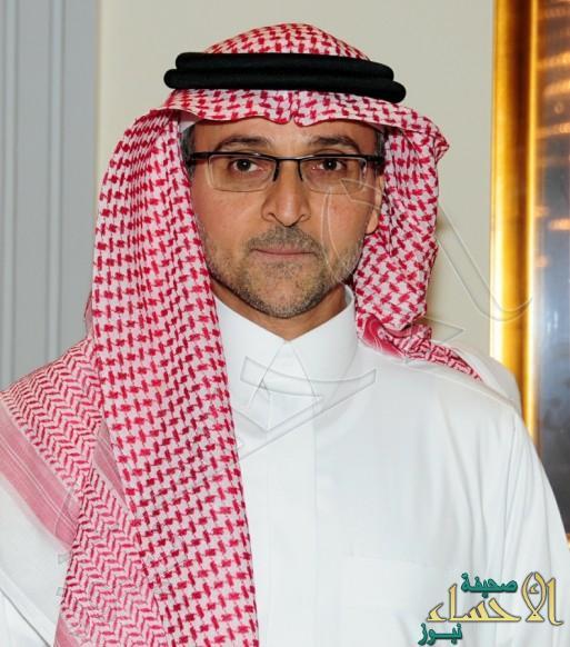 عبدالمنعم الراشد يدعم خزينة نادي #الفتح