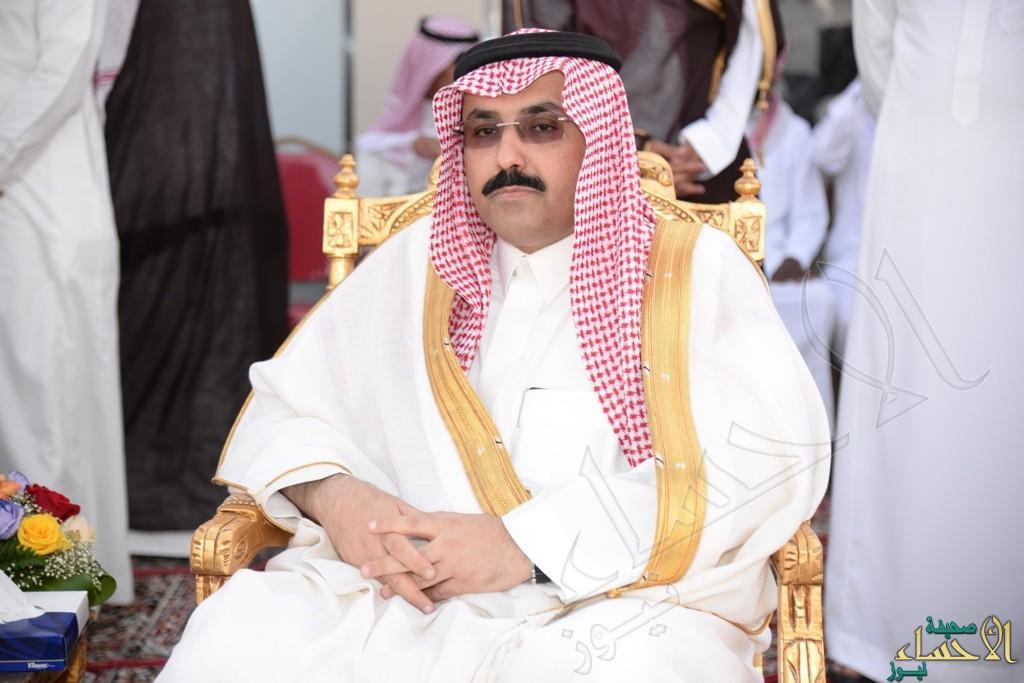 """""""السعودية"""" لسباقات الهجن تستعد لمنافسات كأس الخليج بسلطنة """"عمان"""""""