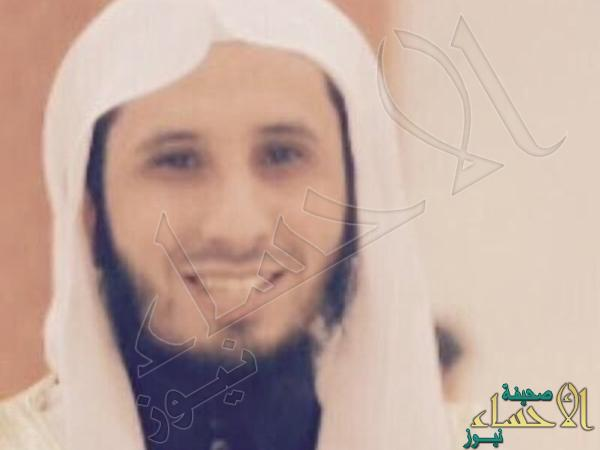 راقي سعودي: الجن يراسلني على الجوال.. ومواقع التواصل تشتعل!