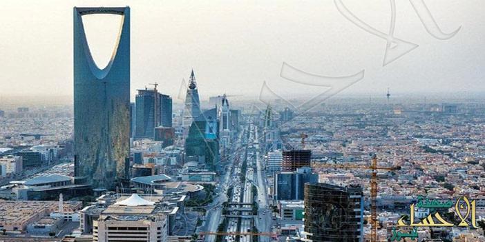 """الرياض تلجم """"طهران"""" باستراتيجية ناجحة لدحر الطائفية"""