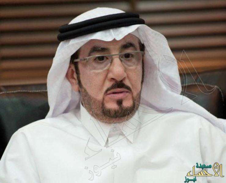 العمل: لن نسمح لأي منشأة بإعلان الوظائف دون وجود أفضلية للسعوديين