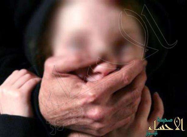 إيقاع حد الغيلة بحق زوج بعد إدانته بقتل زوجته عمدا وخنقها حتى الموت