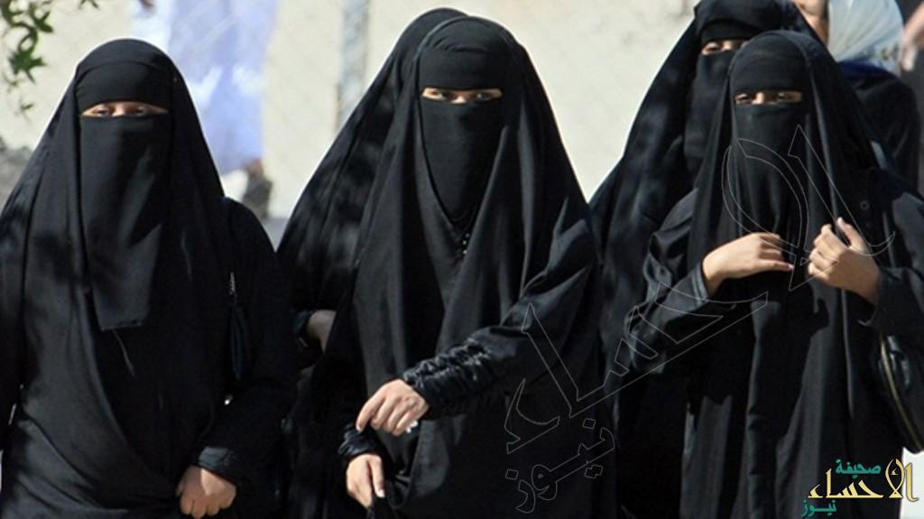 """""""الأحساء نيوز"""" تكشف عن تفاصيل تجارة البشر المخفية داخل البيوت السعودية !!"""