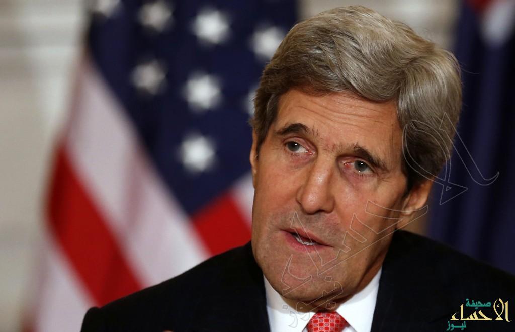 الولايات المتحدة تدين الاعتداء وتعزي في ضحايا #تفجير_الأحساء الإرهابي