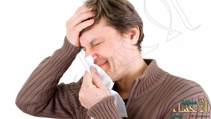 ماذا لو مارست الرياضة عند الإصابة بنزلات البرد ؟