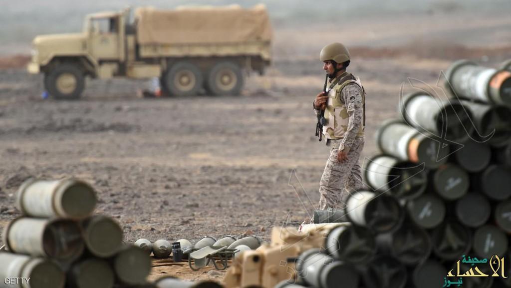 """قوات """"التحالف"""" يعلن إنهاء الهدنة في اليمن"""