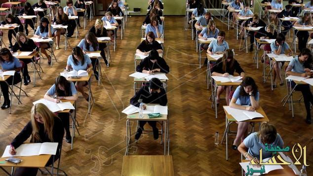 في بريطانيا: تعدل مواعيد الامتحانات الرسمية مراعاة لشهر رمضان