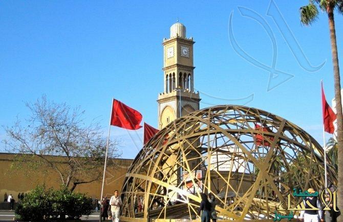 المغرب يدين الاعتداء على سفارة المملكة في طهران وقنصليتها في مشهد