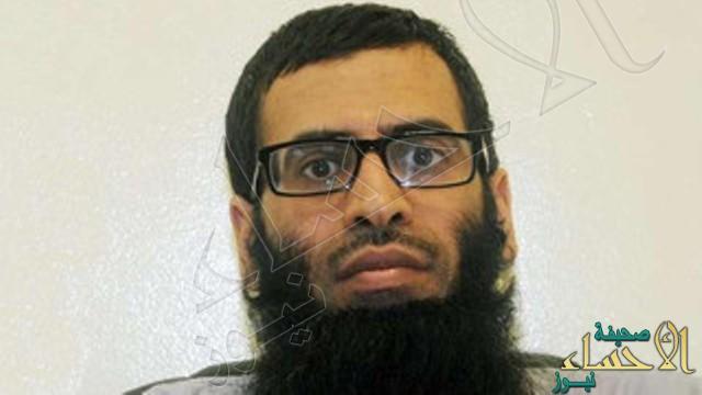 من هو فارس آل شويل منظّر #القاعدة ؟
