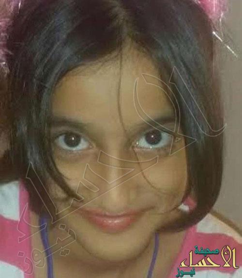 اختفاء طفلة بجدة في ظروف غامضة بعدما أرسلتها والدتها لأحد المتاجر