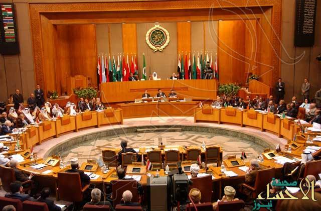 البرلمان العربي يحذر من التدخلات الإيرانية المكشوفة في شؤون الدول العربية