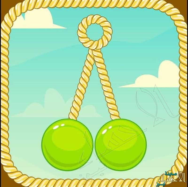 """""""طقطيقة"""".. تطبيق مجاني يحاكي اللعبة الأكثر إزعاجاً في السعودية"""