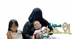 """هذه قصة """"سعودية"""" رُحِّلت إلى """"باكستان"""" خطفا..وعادت لـ""""مكة"""" مجهولة"""