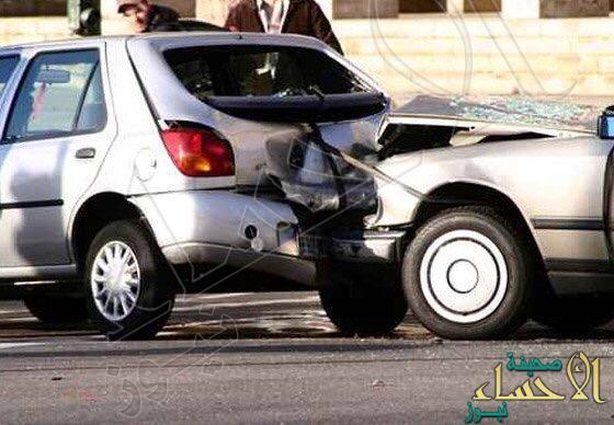 زيادة أسعار التأمين على سيارات النقل بنسبة 100% بدءاً من العام الحالي