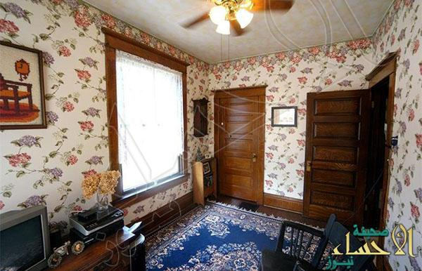 there-are-four-bedrooms-total