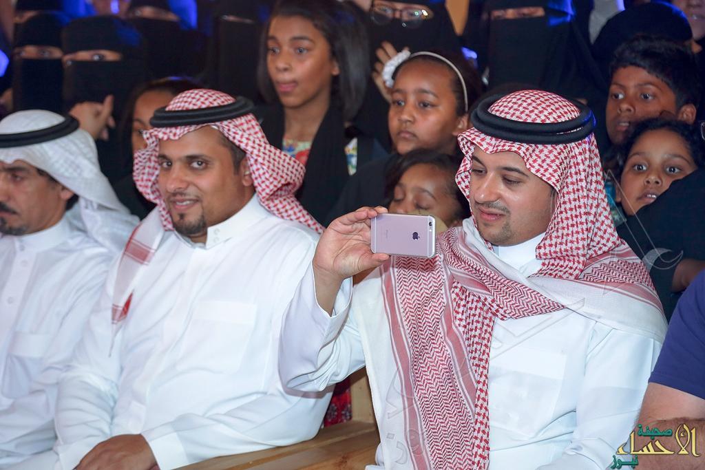 الأمير فيصل بن سعود بن عبدالله الفيصل
