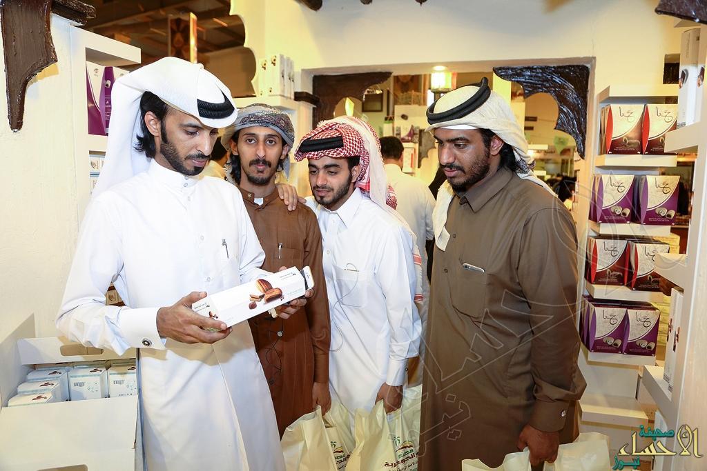 زائرين من دولة قطر