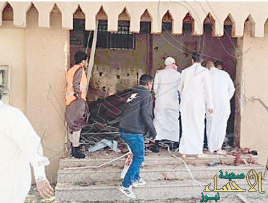 قوات الأمن السعودية تقبض على 33 متهمًا بالإرهاب بينهم 9 أمريكيين