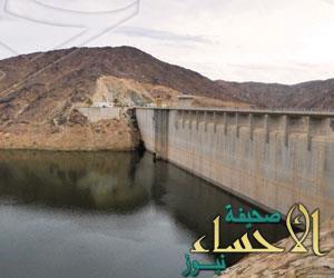 مختص في المياه يحذر من نفاد #المياه_الجوفية بالمملكة خلال 13 عاماً