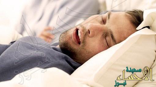 النوم أكثر من 9 ساعات يهدد بالزهايمر