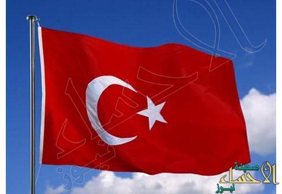 الداخلية التركية تكشف عن هوية منفذ هجوم أنقرة الإرهابي