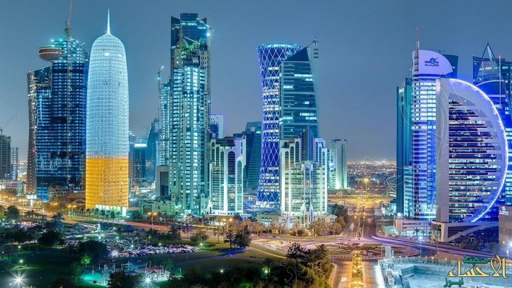 قطر تعتمد خدمة جديدة للمشجعين في مونديال 2022 !