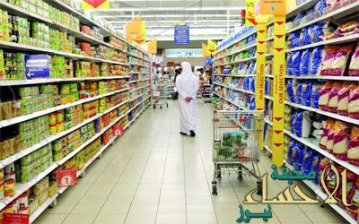 ارتفاع إنفاق السعوديين لأعلى مستوى منذ 9 شهور
