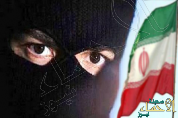 طهران تقر بخسارة مستشارين إيرانيين في سوريا