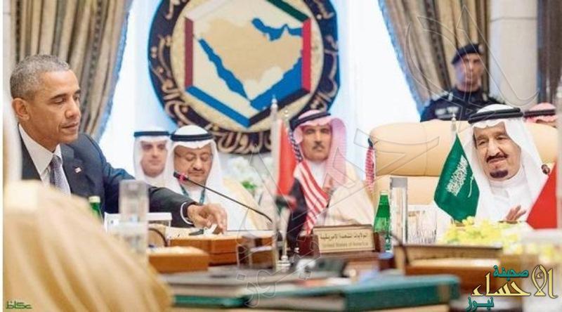 """سياسيون: السعودية تملك مفاتيح حلول أزمات المنطقة عبر """"الحزم"""" و """"الحسم"""""""