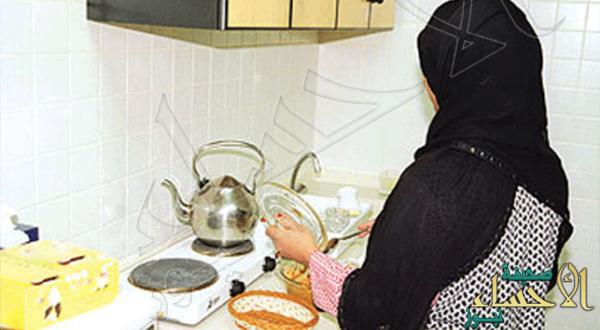 توجه لمنح العمالة المنزلية نقل خدماتها من أصحاب العمل غير الملتزمين بالعقود