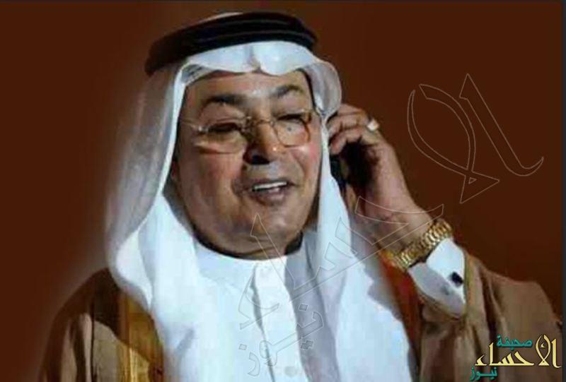 ذوو رجل الأعمال المختطف في مصر يتلقون اتصالاً من والدهم.. وهذا ما طلبته العصابة