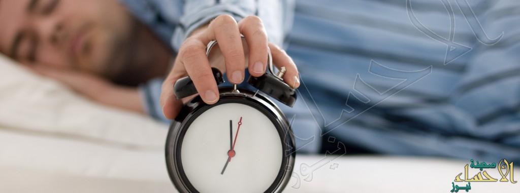 تعرّف على عدد ساعات النوم المناسبة لكل مرحلة عمرية