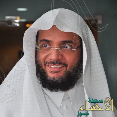 الدكتور أحمد البوعلي1